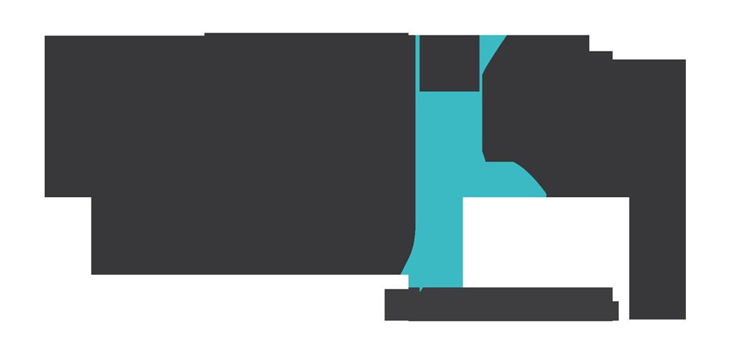 Logotipo Win Innovación