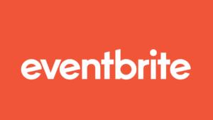 Gamificación con Win Innovación Eventbrite cordoba
