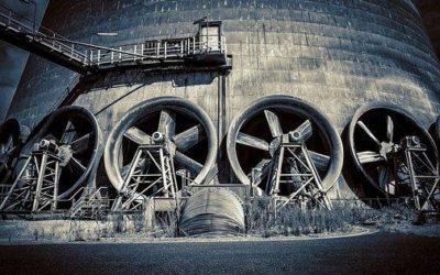 Marketing industrial: una ventana hacia la digitalización