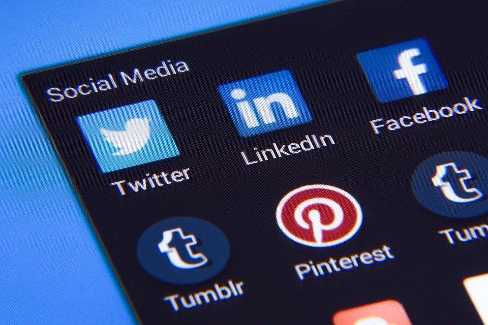 ¿Cómo te sentirías sin redes sociales?