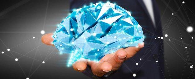 ¿Cómo está cambiando nuestro cerebro debido a la Industria 4.0 ?, por Win Innovación