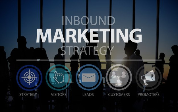 El marketing digital en tiempos de confinamiento por COVID-19