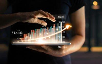 La importancia de invertir en marketing digital para tu empresa, por Win Innovación.