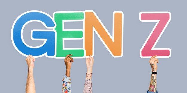 Generación Z ¿Quiénes son y cómo compran? Por Win Innovación
