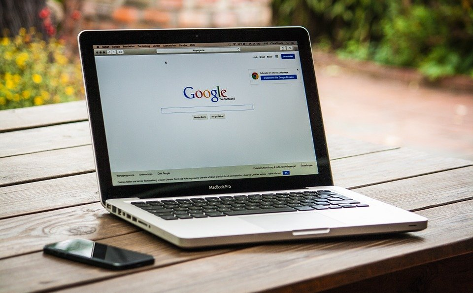 "Noticia ""impactante"" e ""imprevista"", Google vuelve a modificar su algoritmo de búsqueda."
