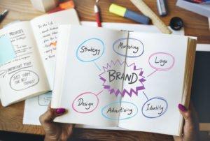 naming-branding-marketing-digital-cordoba