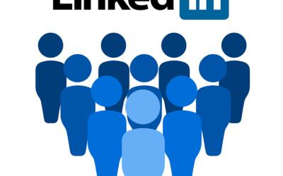 LinkedIn lanza Events , nueva plataforma para eventos, por Win Innovación