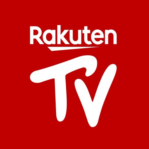 ¿Conoces a Rakuten? Mira como compite con Netflix usando sus propias armas, por Win Innovación