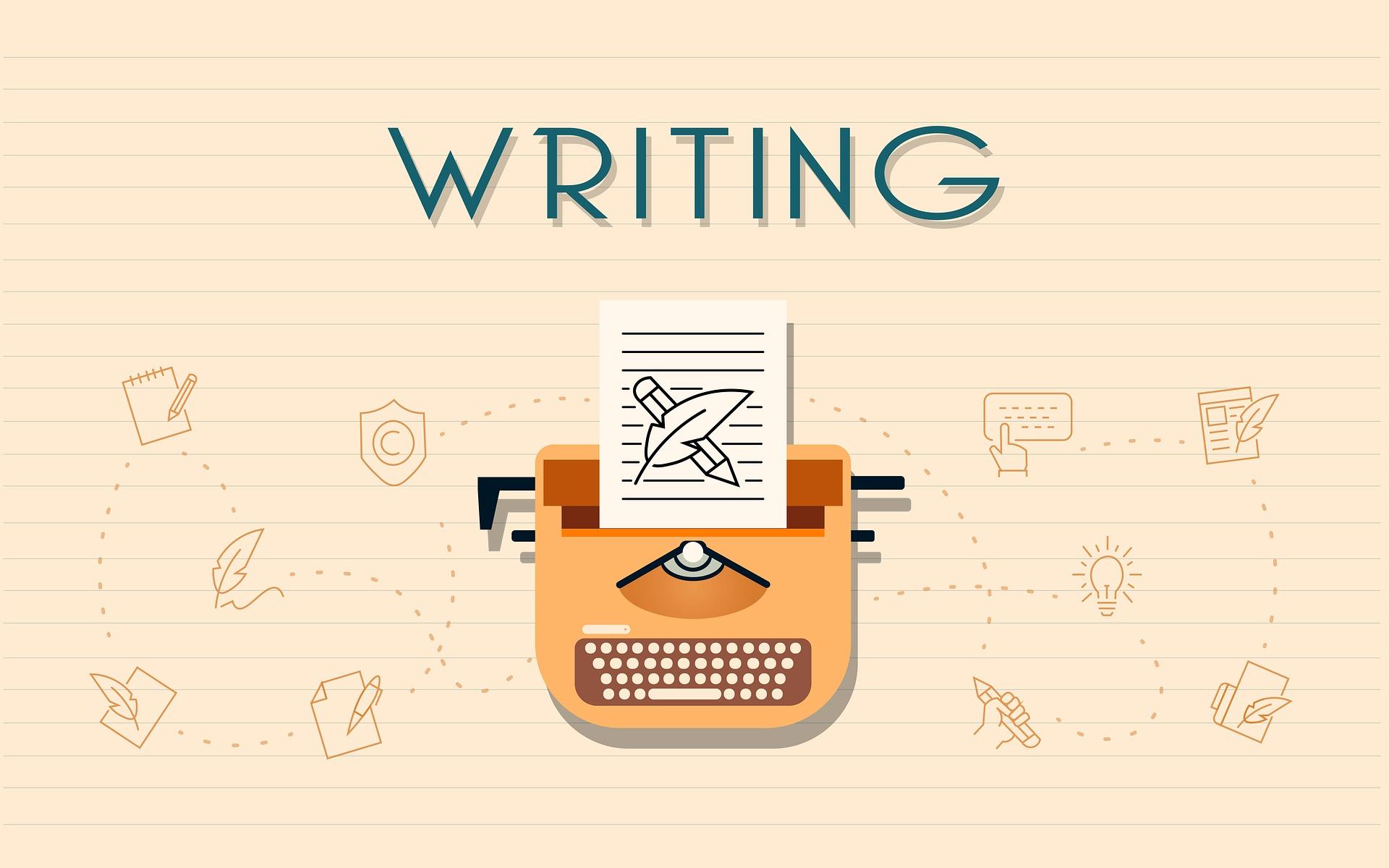 Copywriting - Creación de contenido