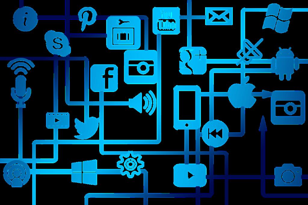 Programar las redes sociales durante las vacaciones Win Innovación