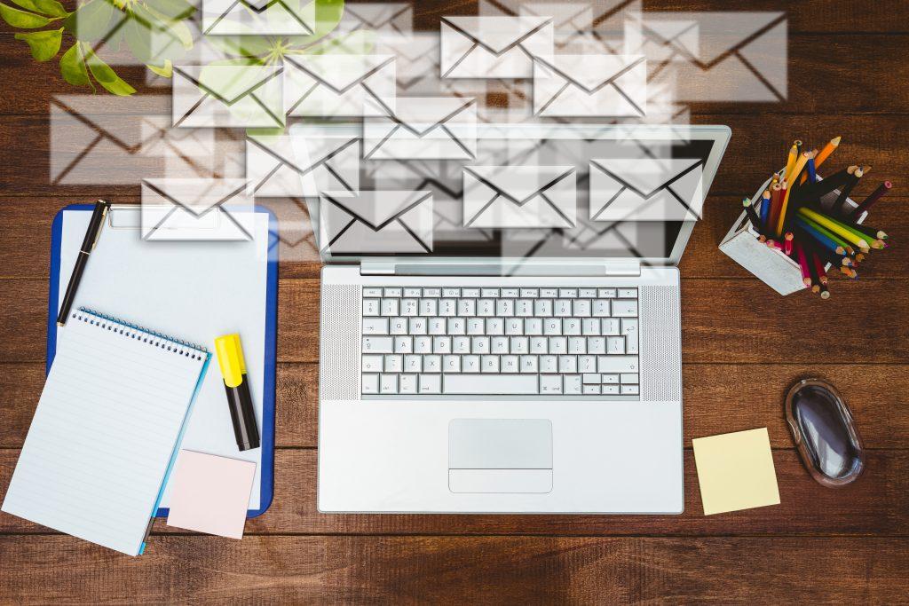 Planificar email marketing es fundamental